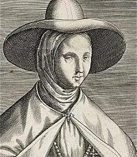 juliana-morell