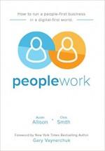 Peoplework