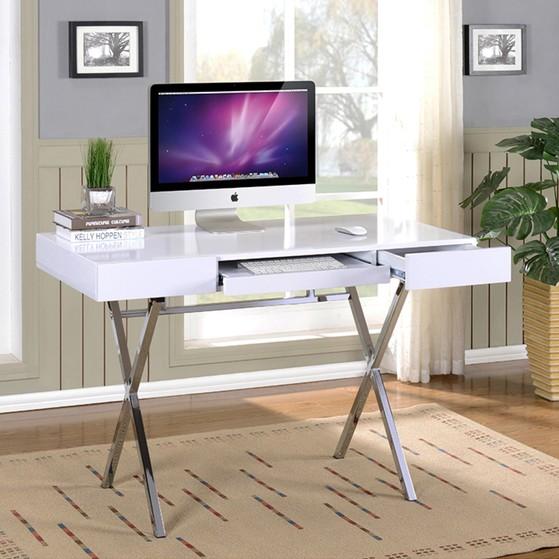 Modern Computer Desk SharpHeels