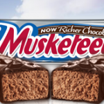 3musketeers-350x150
