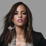 Alicia-Keys