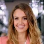 JessicaAlba