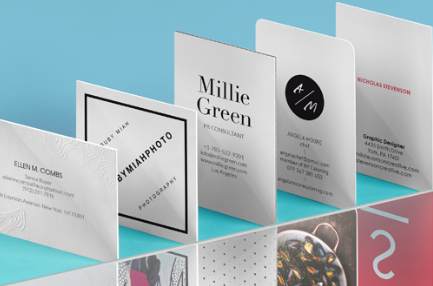 Moo-all-business-cards-2
