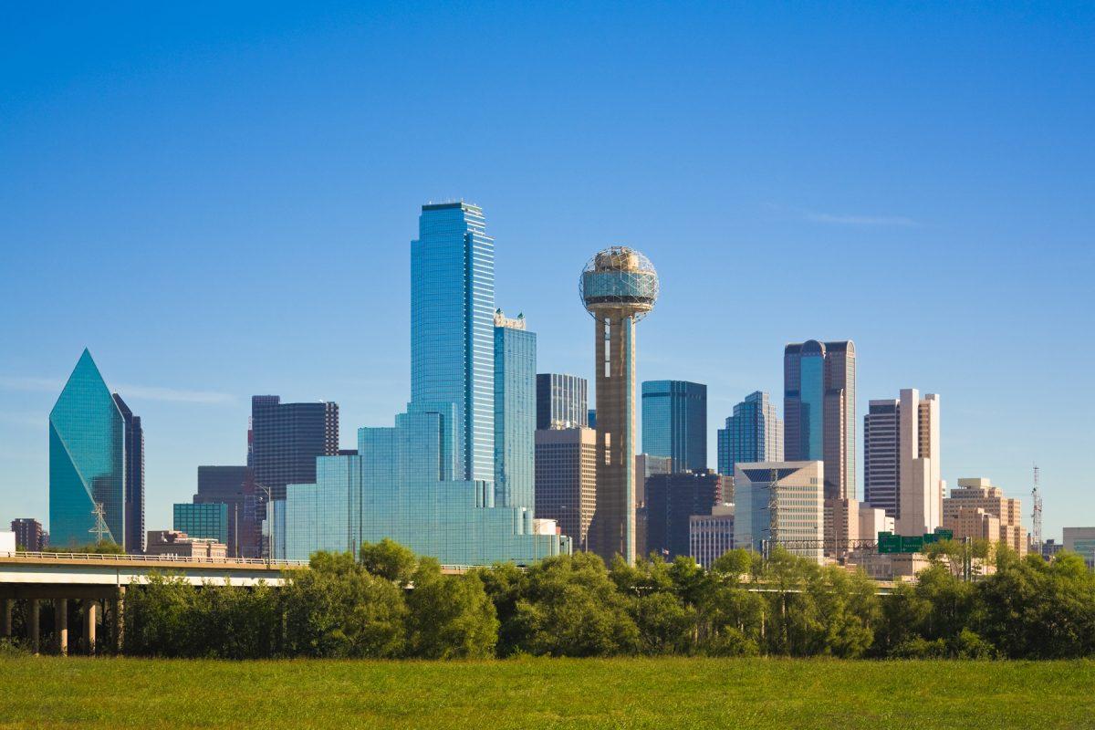 Career Summit - Dallas