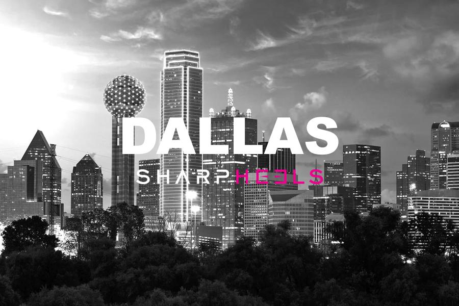 Small Business Summit - Dallas