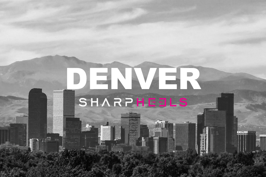 Small Business Summit - Denver