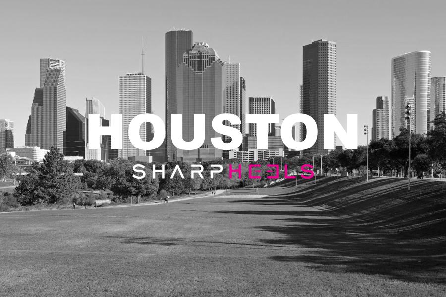 Small Business Summit - Houston