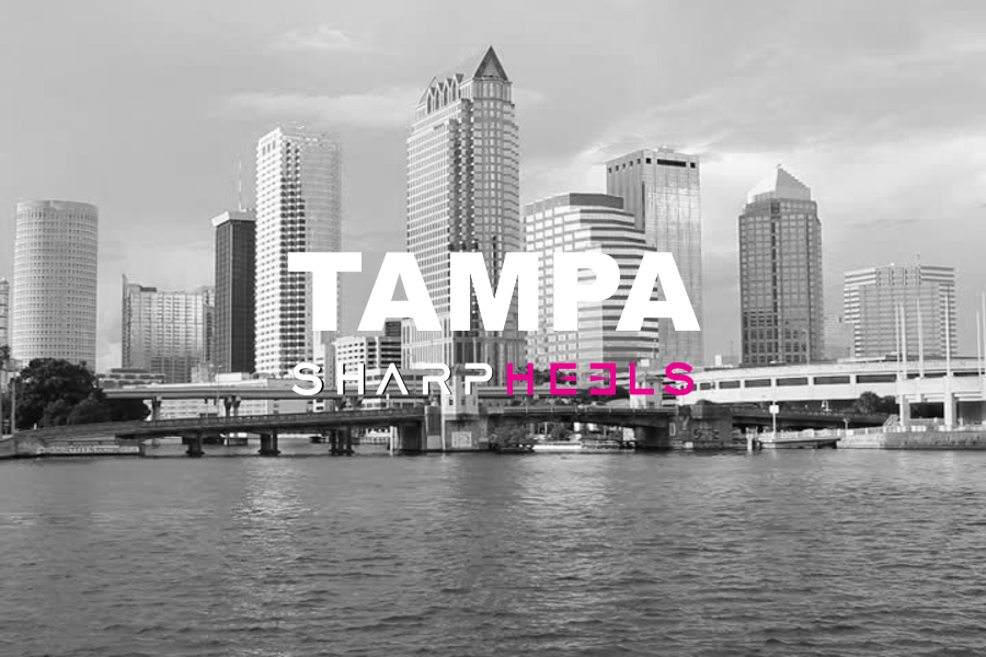 Small Business Summit - Tampa