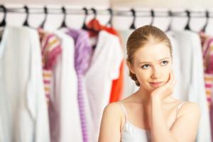 Shop Your Own Closet