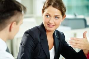 The Job Bias Nobody Discusses