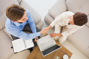 Need a New Financial Advisor?