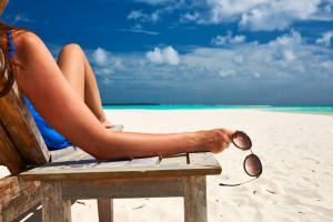 Vacation Benefits Business