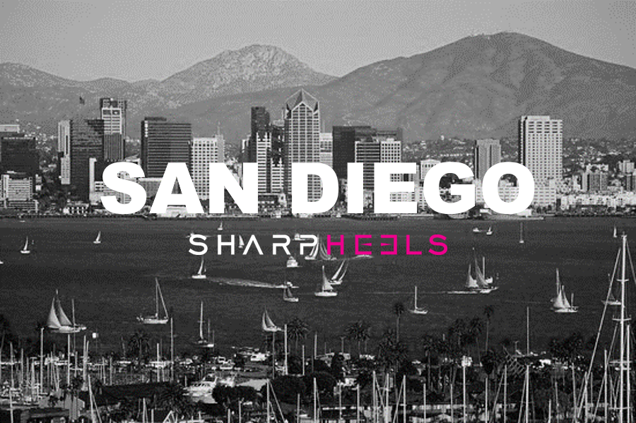 Small Business Summit - San Diego