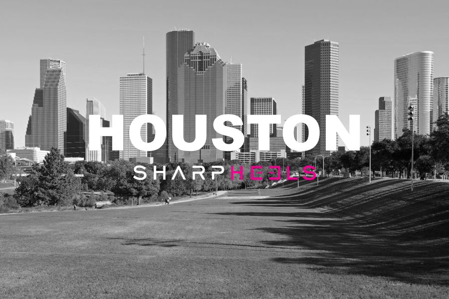 Small Business Summit - Houston