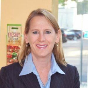 Susan Lintonsmith