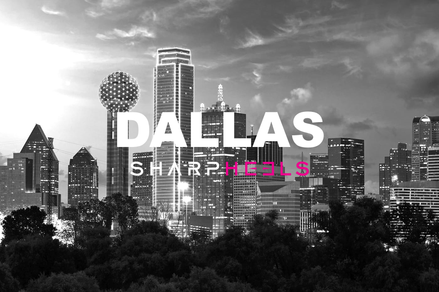 Career Summit - Dallas