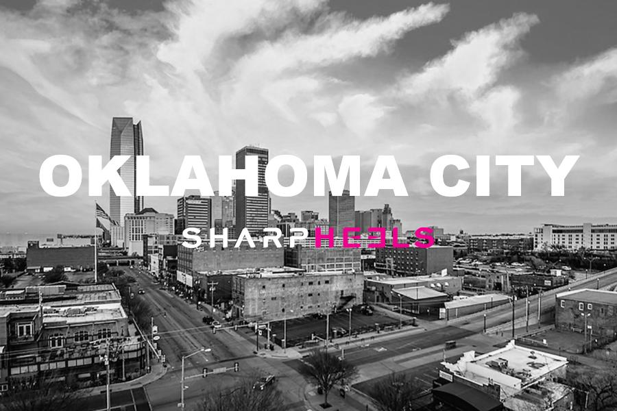 Career Summit - Oklahoma City