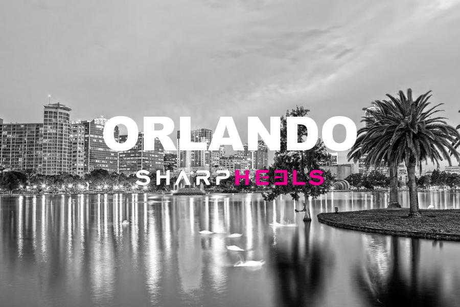 Career Summit - Orlando