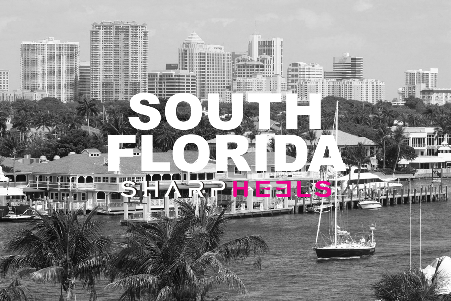 Career Summit - South Florida