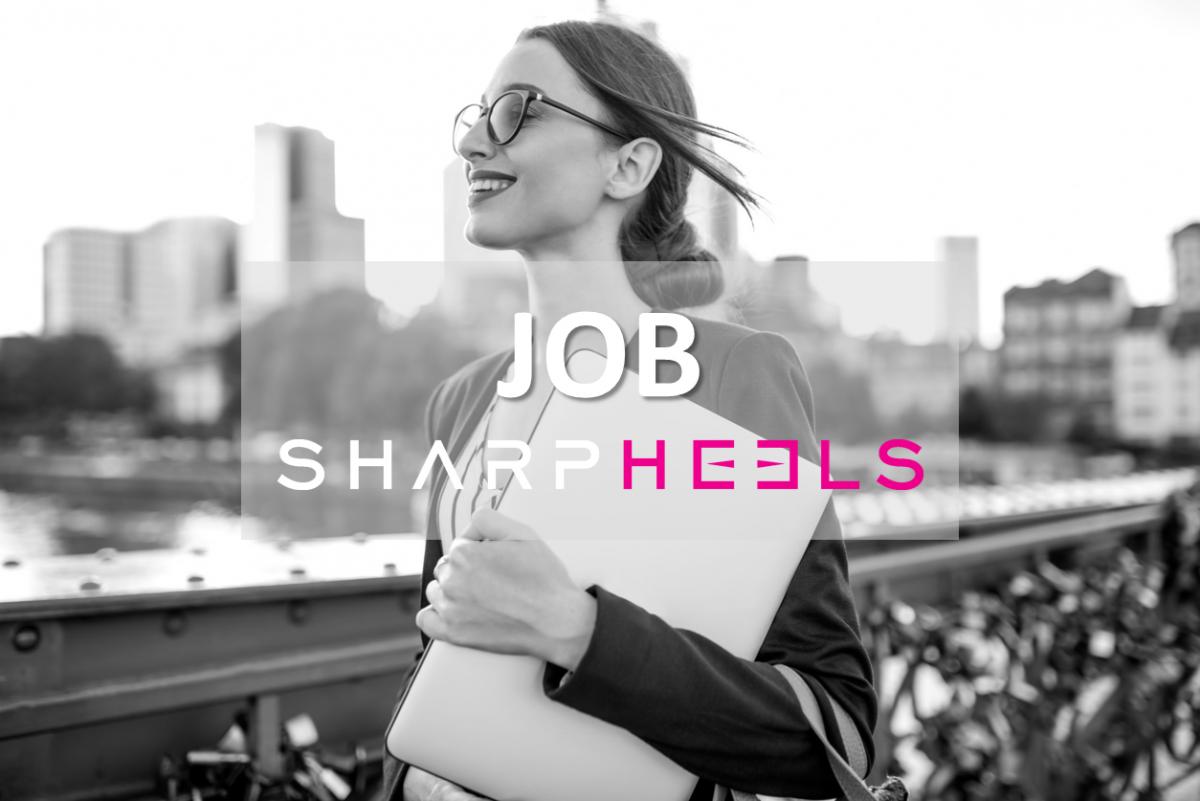 Job Growth Summit - Denver