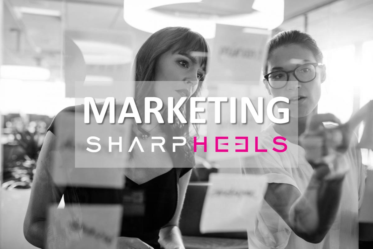 Marketing Strategy Summit