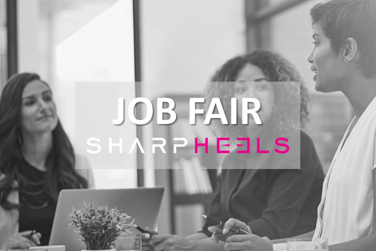 Career & Job Fair - Seattle